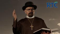 FatherHeisenberg