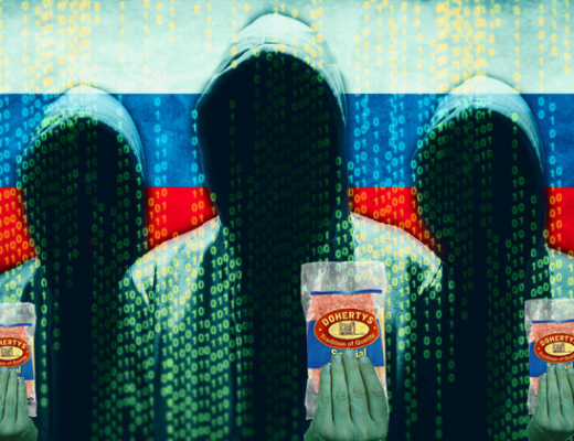 russian-hacking-gang-840x420