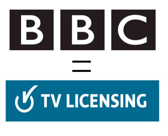 BBC-equals-TVL