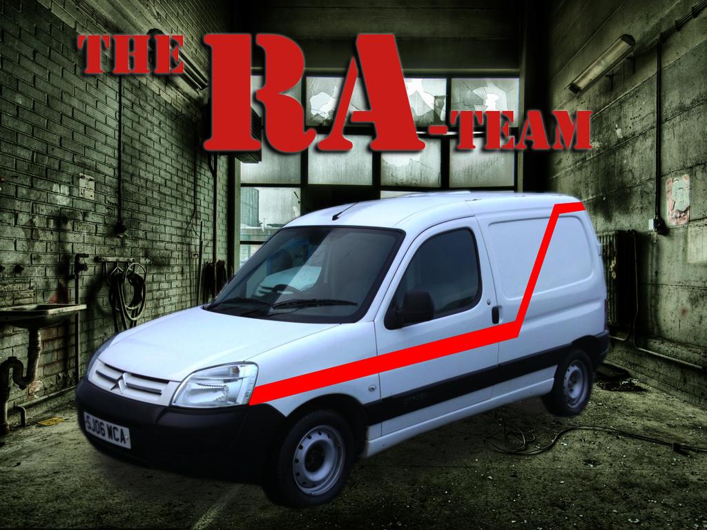 ra_team