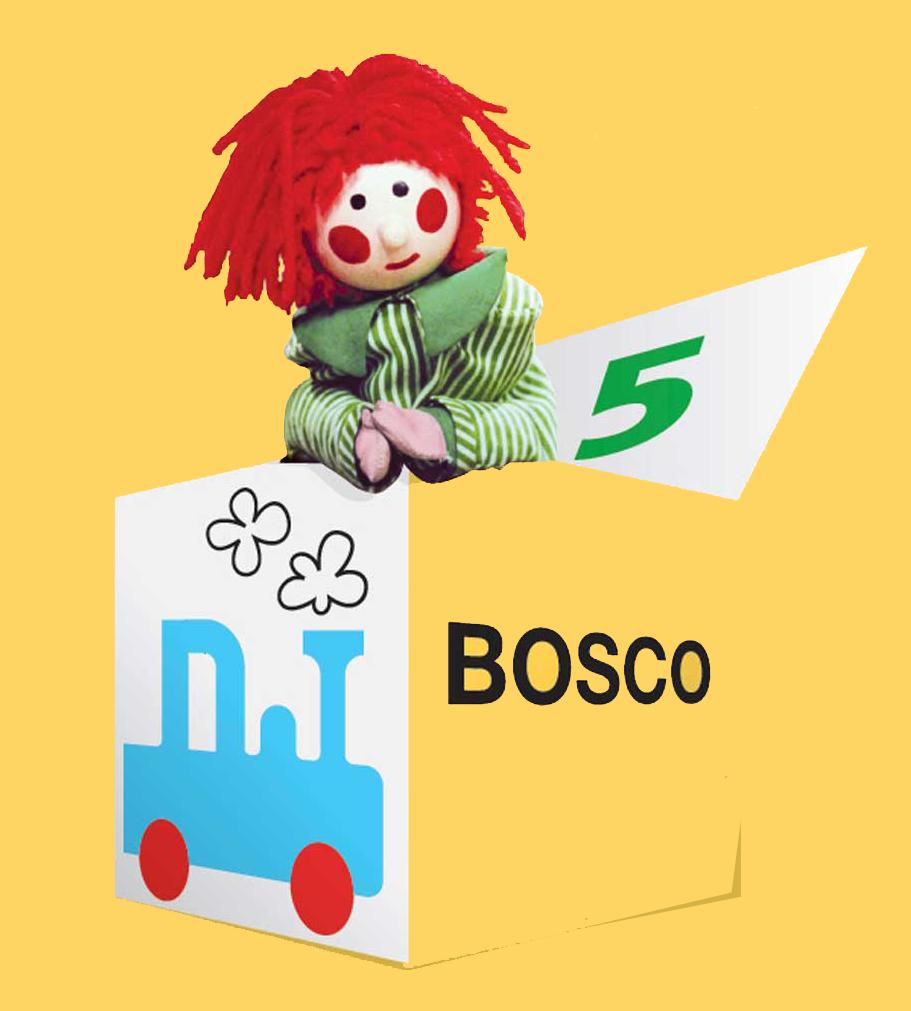 boscobox1