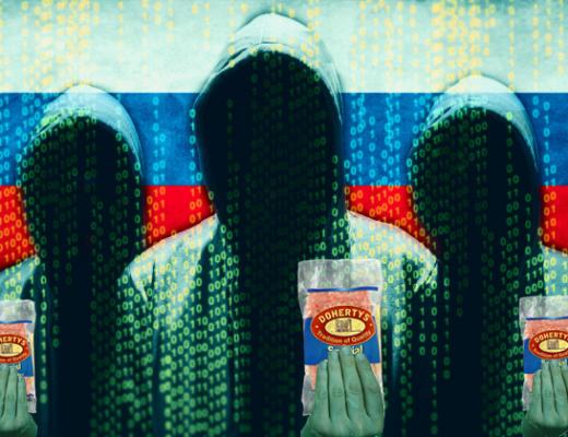 russian-hacking-gang-840x420