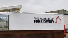 free_derry_notext