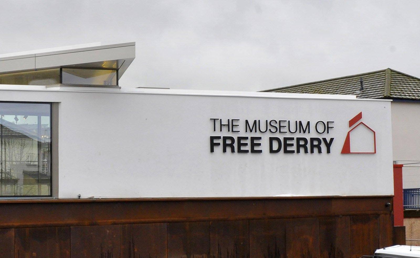 free_derry_notext